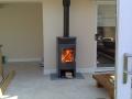 Apollo stove just installed.jpg