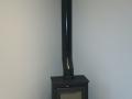 Bora stove installation.JPG