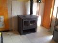 Condor back boiler install.jpg