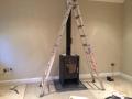 alderley edge install.JPG