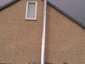 chimney install in stainless steel.jpg