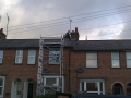 chimney pointing and repair.jpg