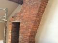 chimney rebuild.JPG