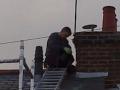 chimney repointing.jpg