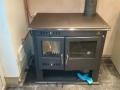 condor cooker stove installed#.JPG