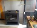 condor cooker stove.jpg