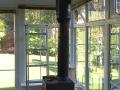 conservatory inst.jpg