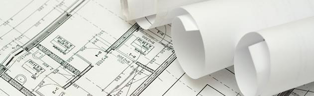 chimney design service